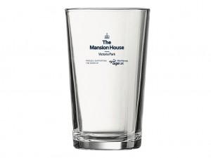 newbeer glass 2016